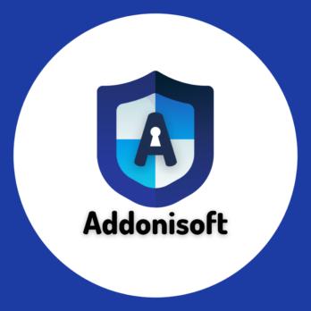 Addonisoft